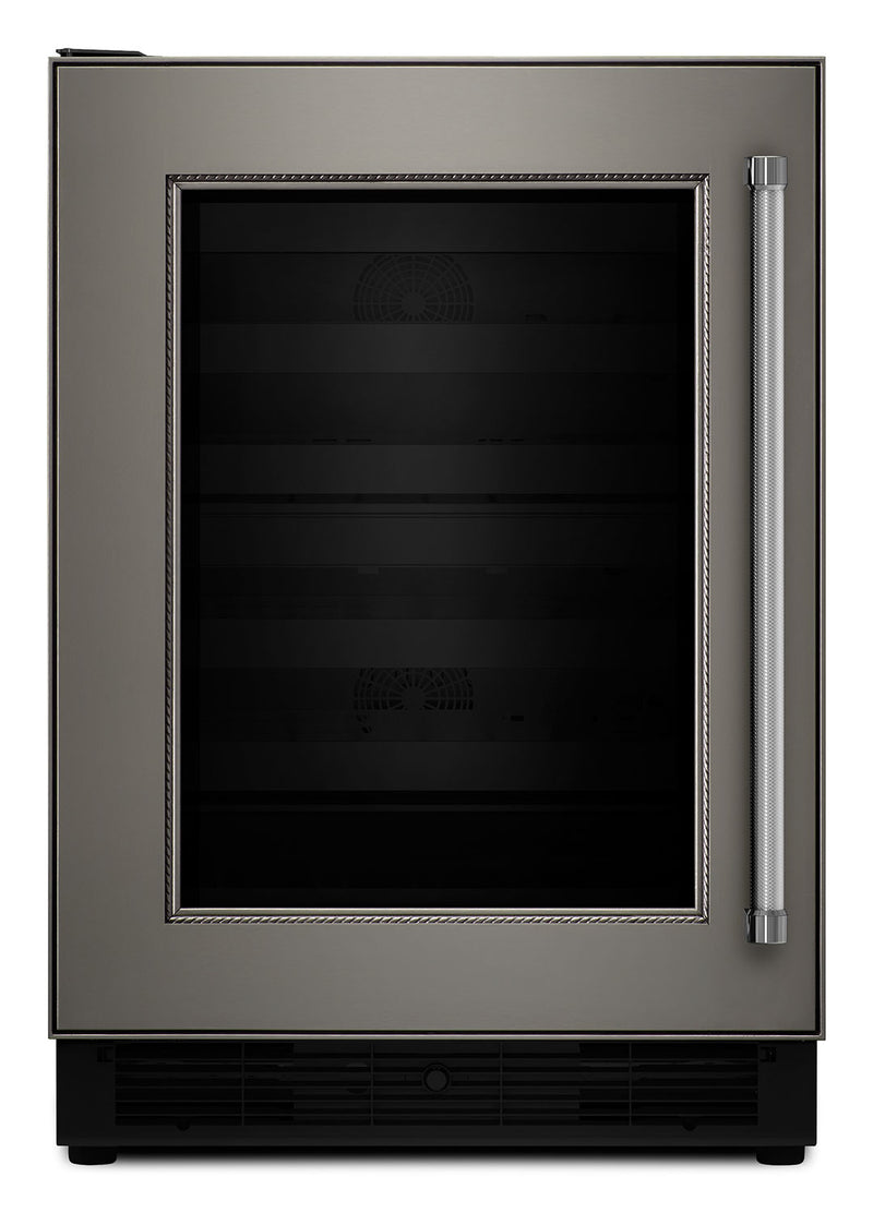 KitchenAid Wine Cooler KUWL204EPA