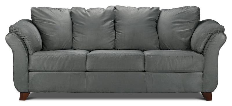 Regular Priced Sofas & Sectionals