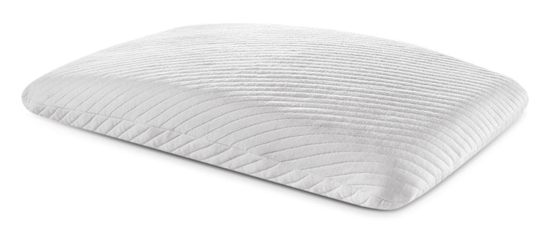 Tempur-Pedic Tempur-Essential™ Pillow