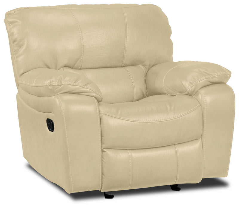 Power Motion Recliners Leon S