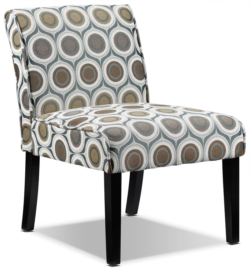 Save On Accent Chairs