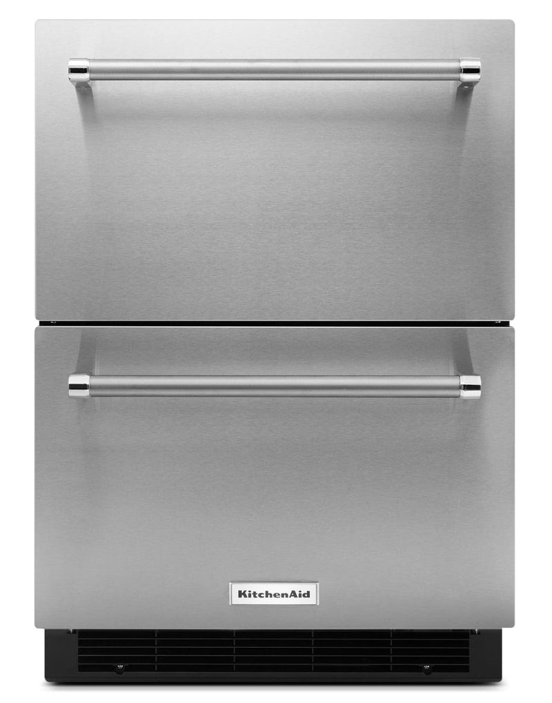 Kitchenaid Refrigerators Leon S