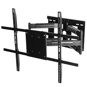 "42"" - 80"" Tilt & Swivel TV Wall-Mount"