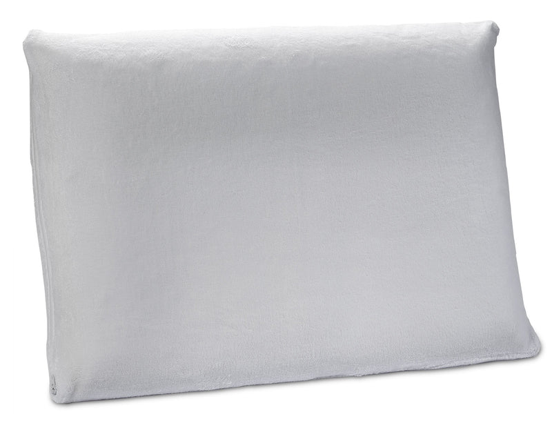 Ergo Latex Standard Pillow