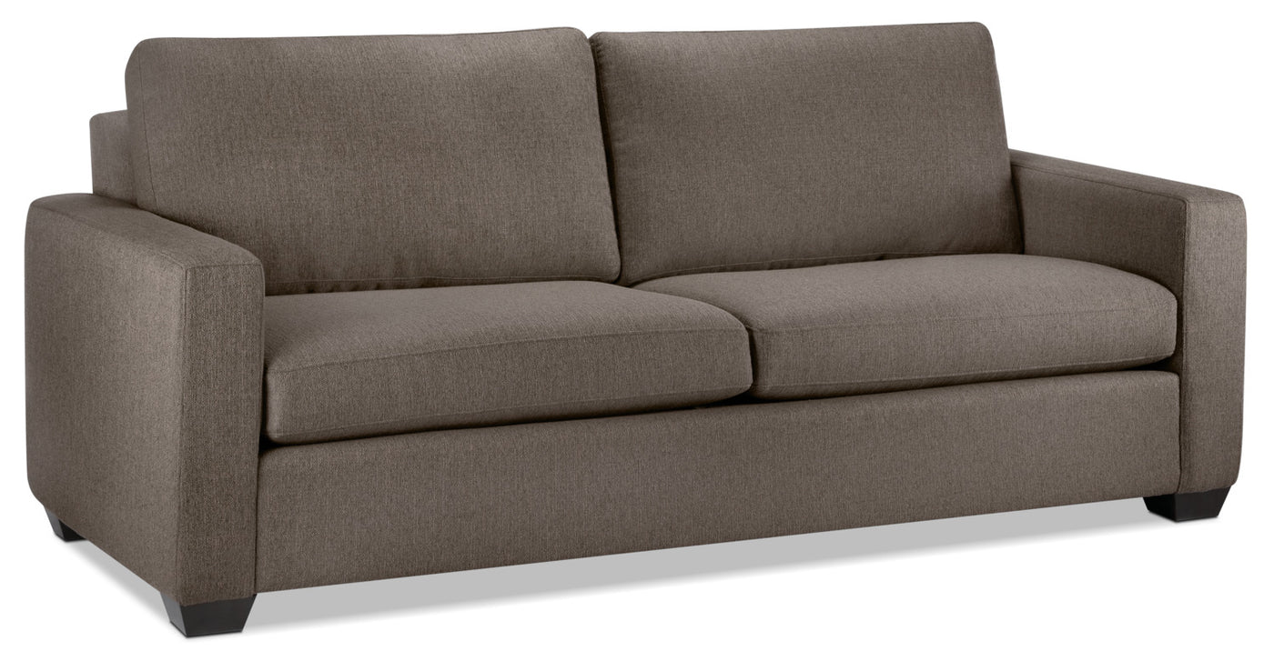 Hilary sofa taupe touch to zoom