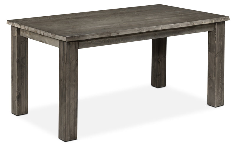 Porter Dining Table - Slate
