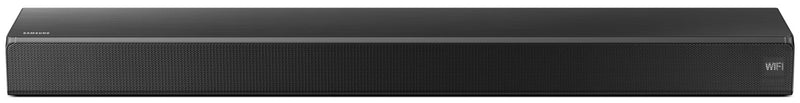 Samsung Sound+ 2.0-Ch. Sound Bar HD ALEXA Compatible - HW-MS550