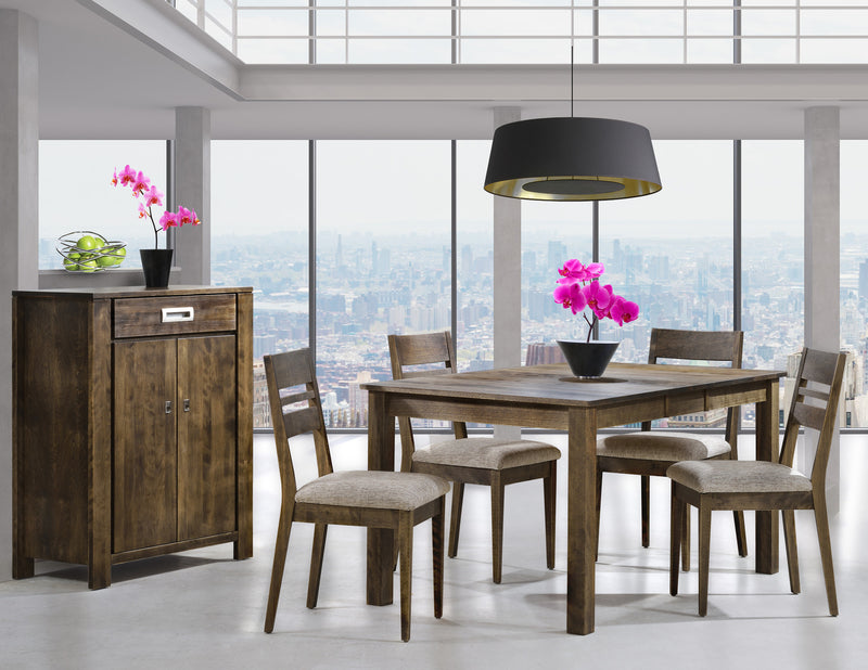Dining Room Packages Leon S