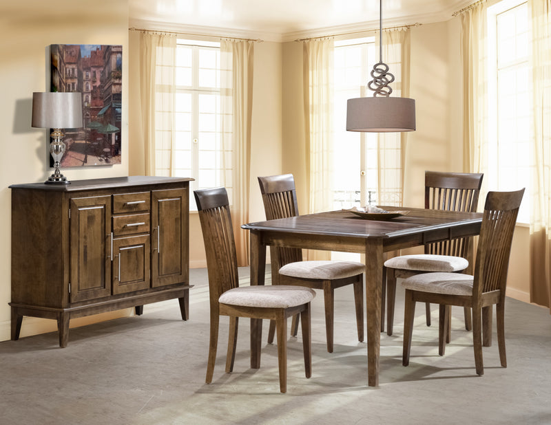 Dining Room Packages | Leon\'s