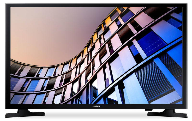 "Samsung 32"" HD Smart Slim LED TV - UN32M4500BFXZC"