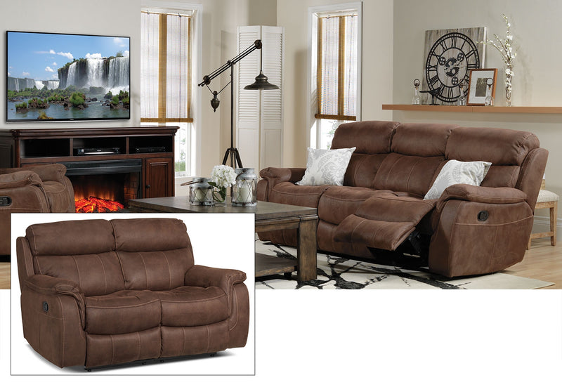 Living Room Packages Leon's Amazing Brown Sofas In Living Rooms Set