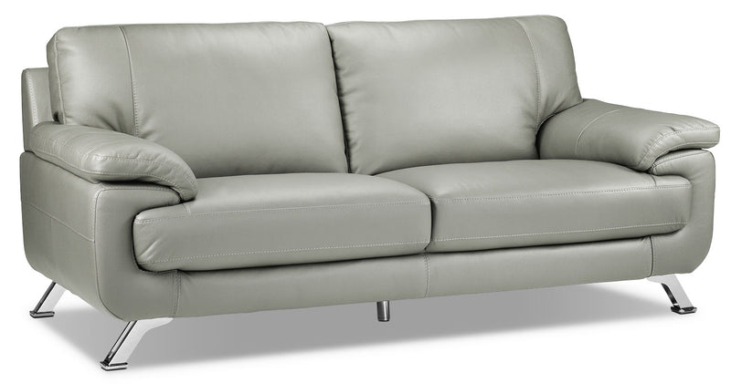 Infinity Sofa - Light Grey