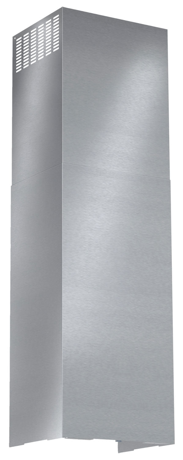 Image of Bosch Stainless Steel Chimney Extension - HCGEXT5UC