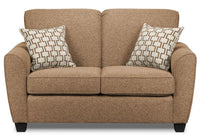Ashby Loveseat - Sand