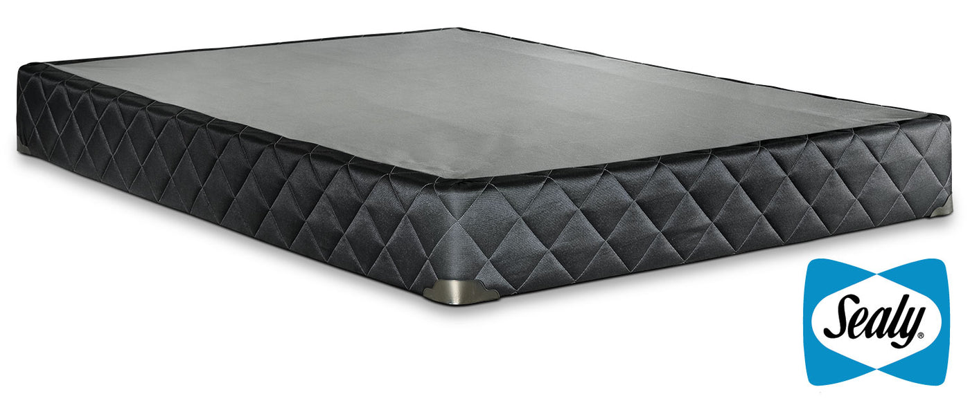 Sealy Elementary Full Boxspring. Touch to zoom c95891782f31
