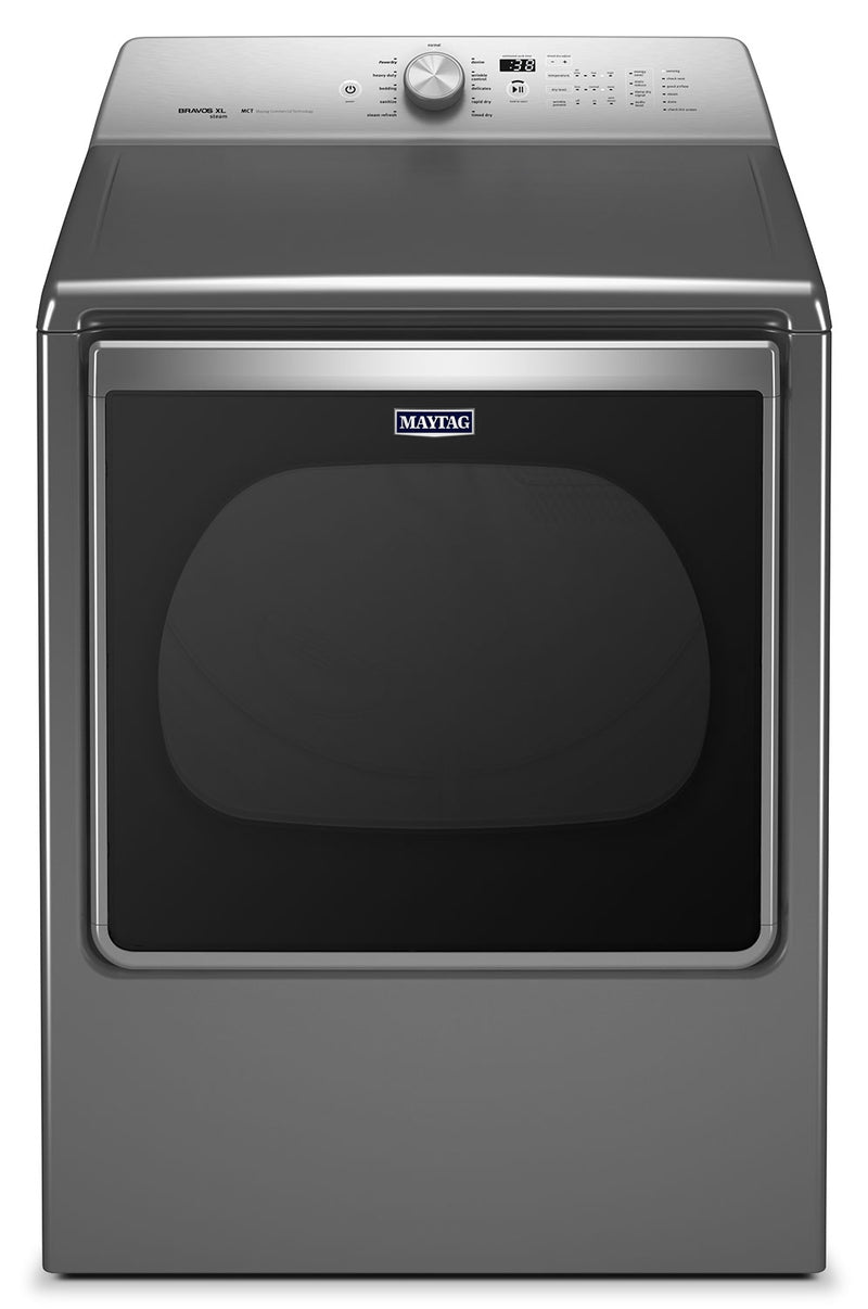Maytag Dryer (8.8 Cu. Ft.) YMEDB855DC