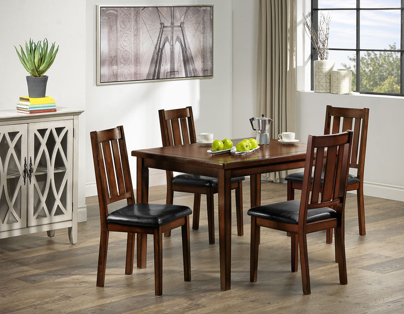 Dining Room - Shop Now for the Lowest Prices | Leon\'s