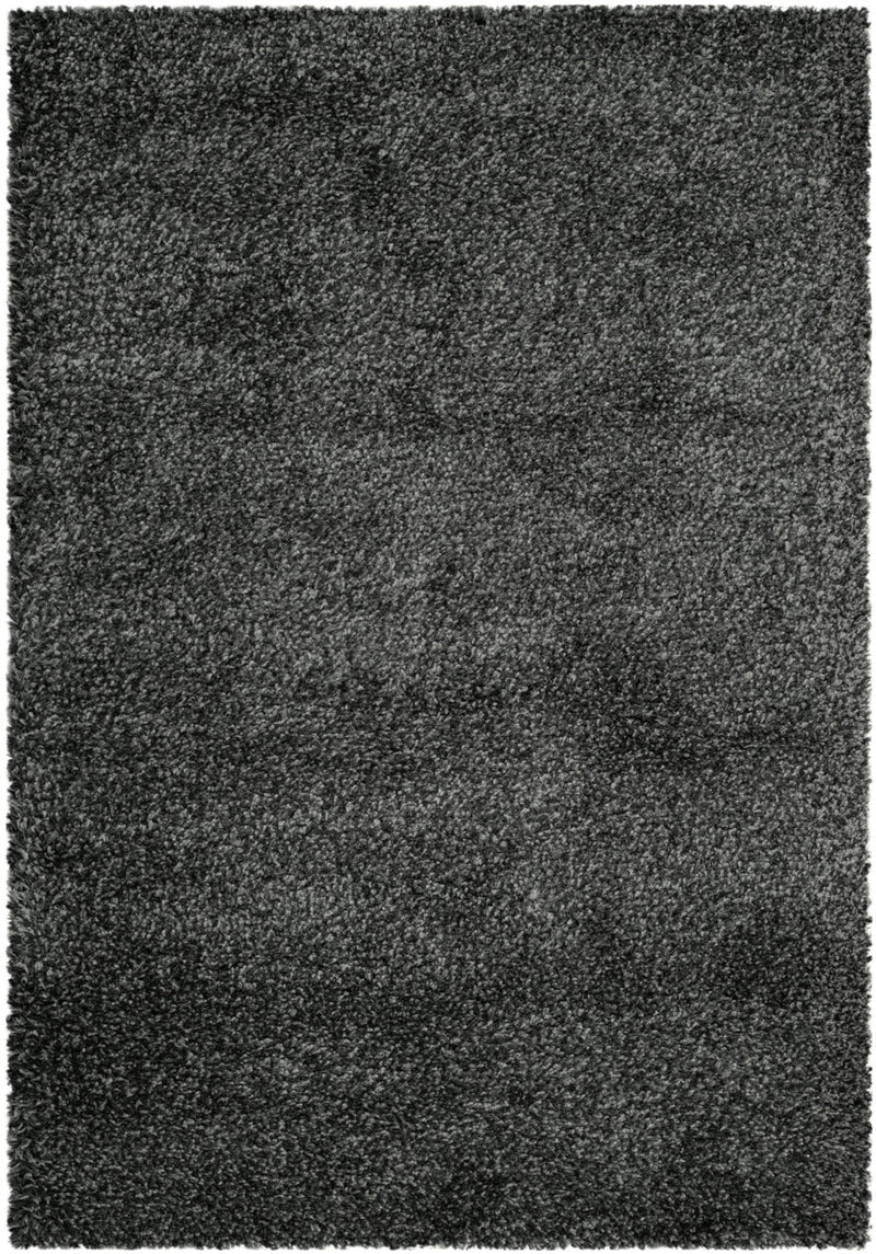 Cailen 5' x 8' Area Rug - Grey