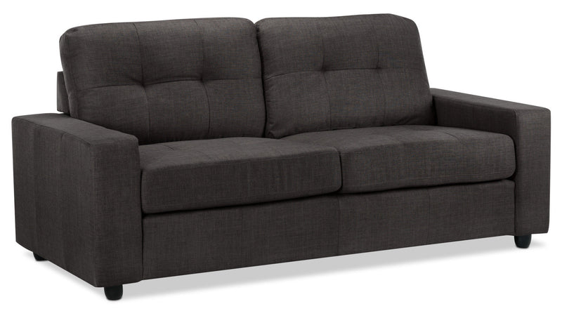 Rhena Sofa - Grey