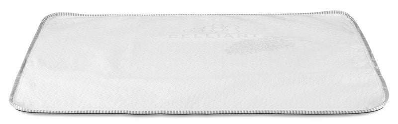 Celliant Mattress and Crib Pad