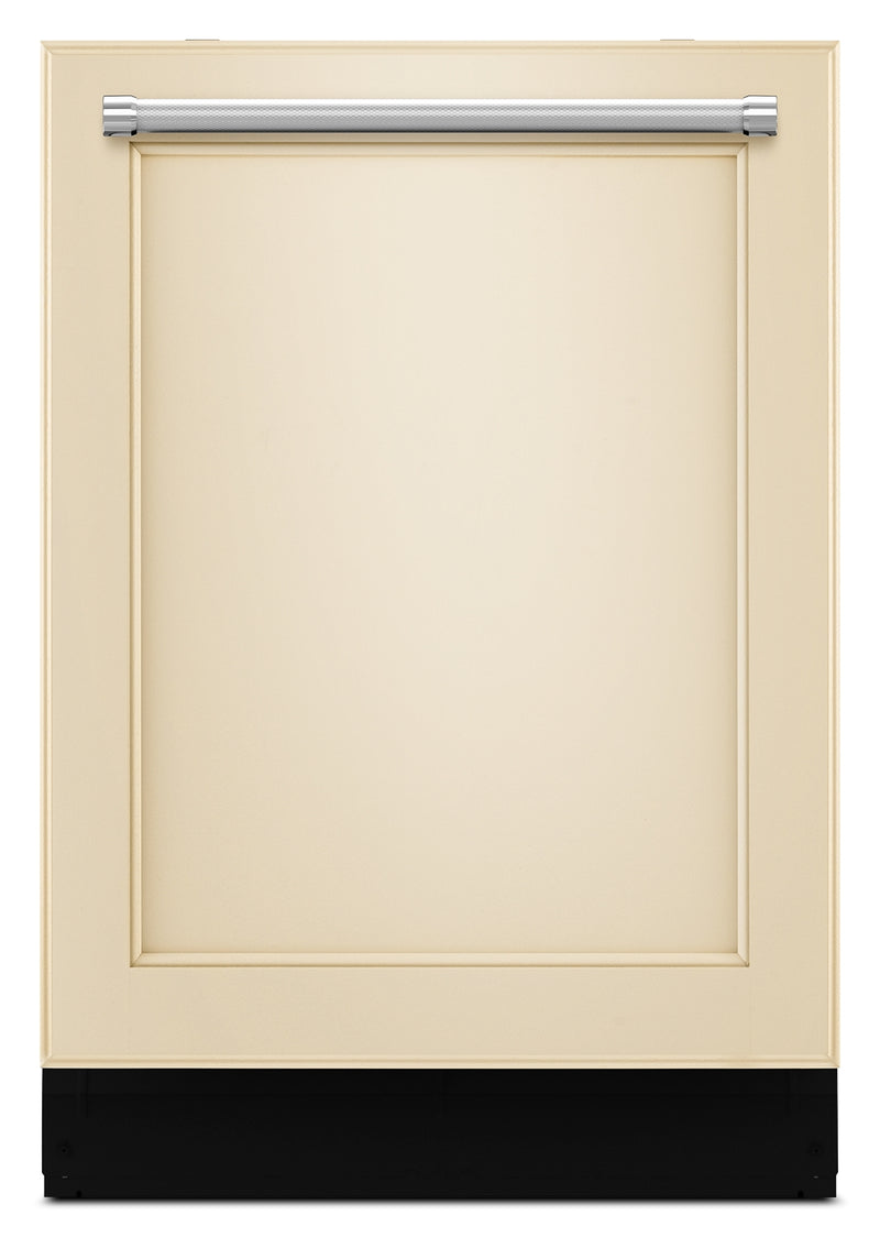 "KitchenAid Custom Panel-Ready 24"" Dishwasher - KDTE204EPA"