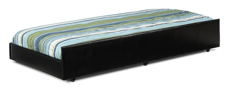 Dixie Daybed Trundle