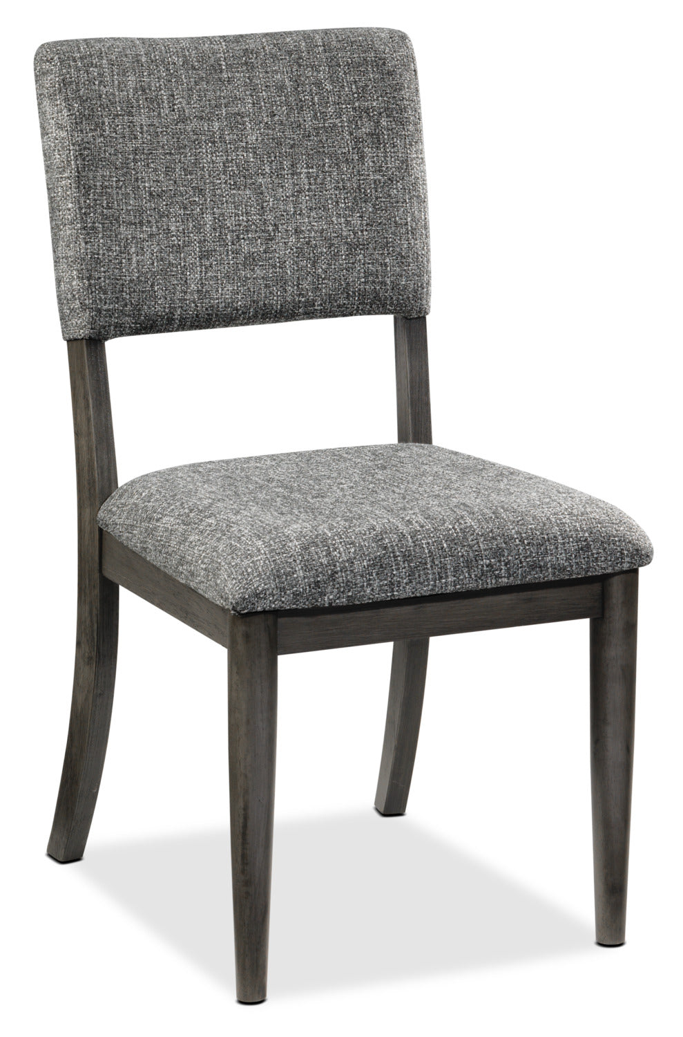 gray dining room chairs. Dining Room Set - Grey. Hover To Zoom. Previous; Next Gray Chairs I