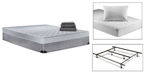 Campus Full Bed Starter Pack