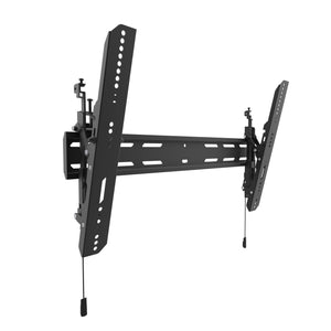 "Low Profile Tilting TV Wall Mount for 32"" to 90"" TVs - PT300"