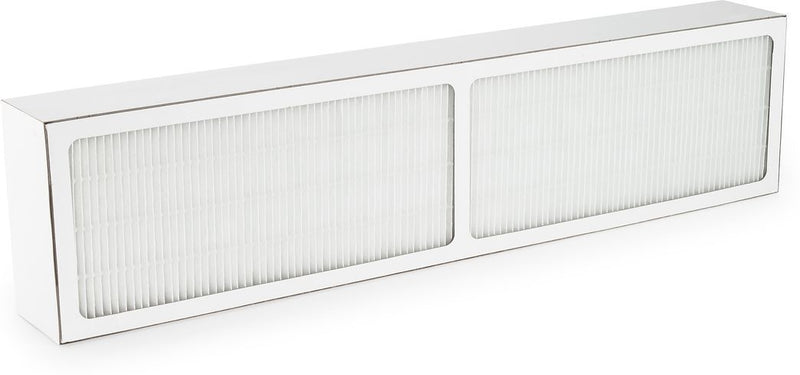 KitchenAid Duct-Free Range Air Filter - W10800530
