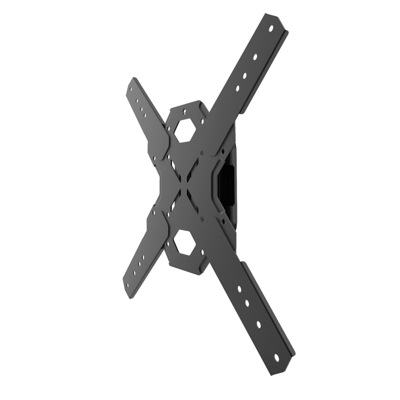 "Tilting TV Wall Mount for 26"" to 60"" TVs - PS100"