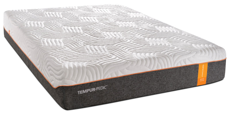 Tempur-Pedic Devote Firm Twin XL Mattress