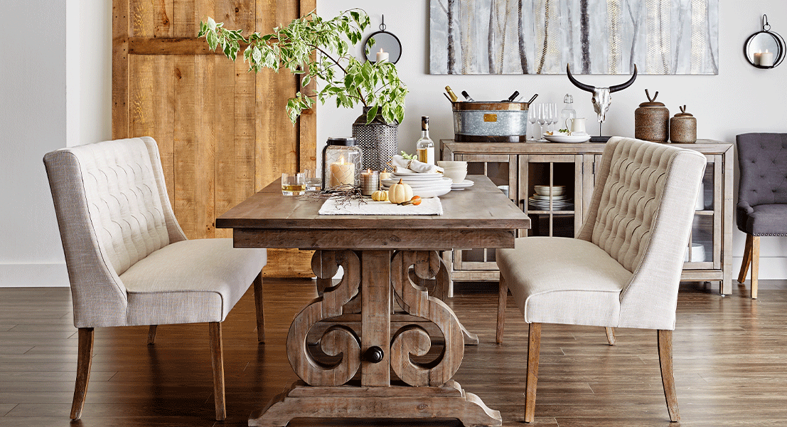 Inspiration How To Transform An Unused Dining Room Into A Beautif The Brick