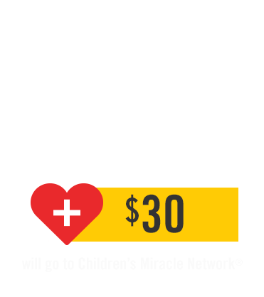 Buy More Save More Give More | up to 30% off Furniture