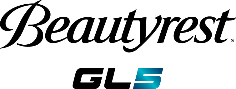 Beautyrest GL5 World Class