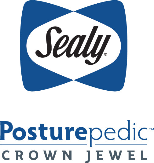SEALY CROWN