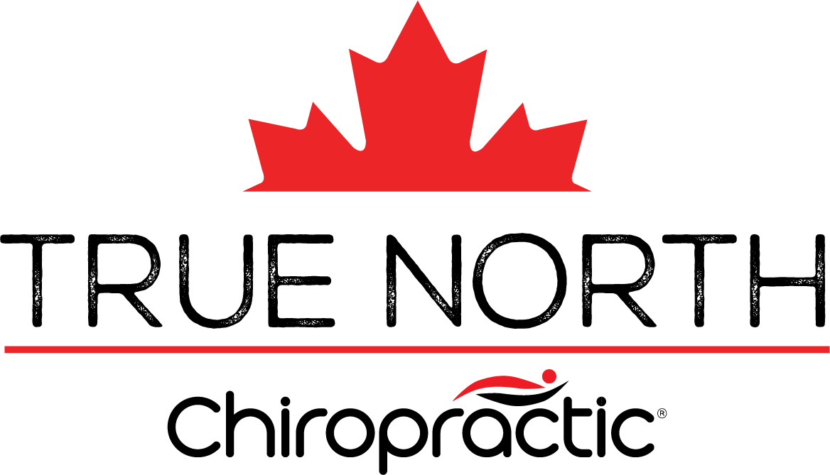 Springwall True North Chiropractic