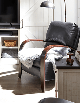 Admirable Shop For Quality Furniture In Canada Or Online The Brick Theyellowbook Wood Chair Design Ideas Theyellowbookinfo