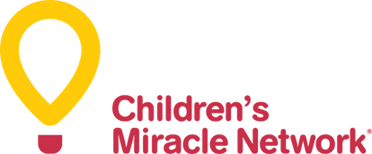 Children's Miracle Network.