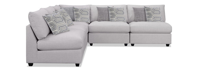 Wondrous Sectional Sofas Sleepers Reclining More The Brick Short Links Chair Design For Home Short Linksinfo