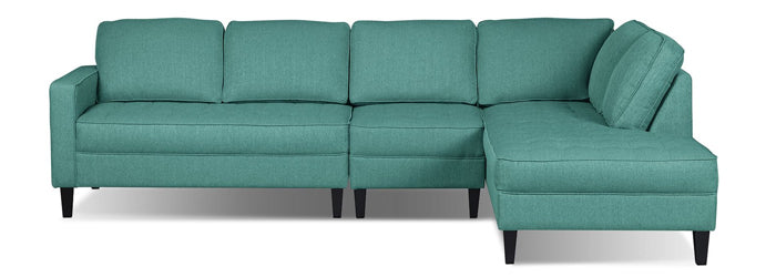 Groovy Sectional Sofas Sleepers Reclining More The Brick Ibusinesslaw Wood Chair Design Ideas Ibusinesslaworg