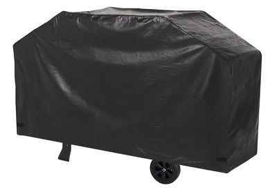 Grill Chef Barbecue Cover|Housse de barbecue Grill Chef|018215CV
