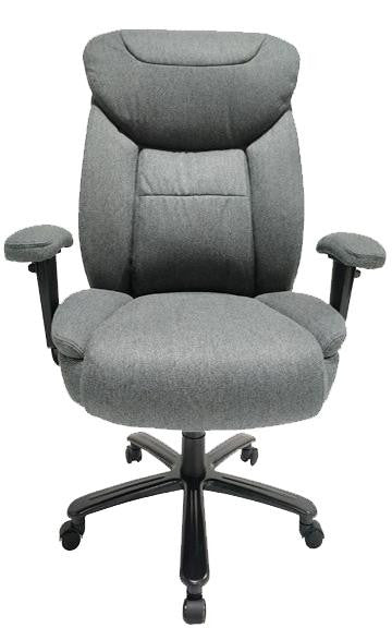 Tygerclaw Big And Tall Executive Chair