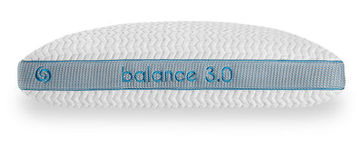Bedgear Balance 3.0 Pillow - Side Sleeper