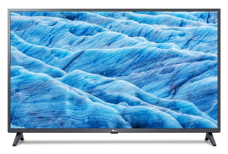 Televisions - 4K, High-Definition, Smart TVs, & More   The Brick