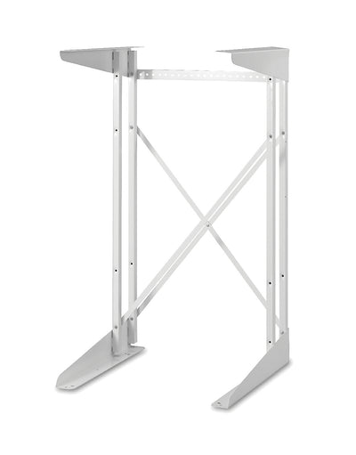 Whirlpool Compact Dryer Stand - White
