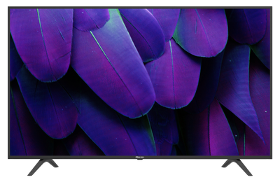 "Hisense H7 Series 65"" 4K Smart UHD Television with Amazon Alexa® Built-in - 65H7709