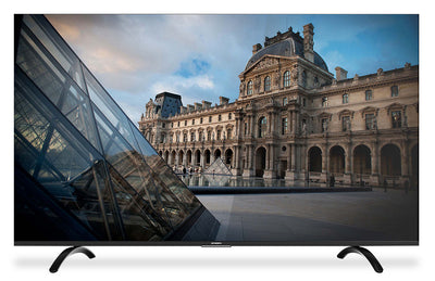 "Skyworth Usa Corporation Television - Skyworth 65"" 4K UHD Television - 65Q2200"