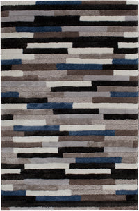 Cannes Area Rug - 5' x 7'3