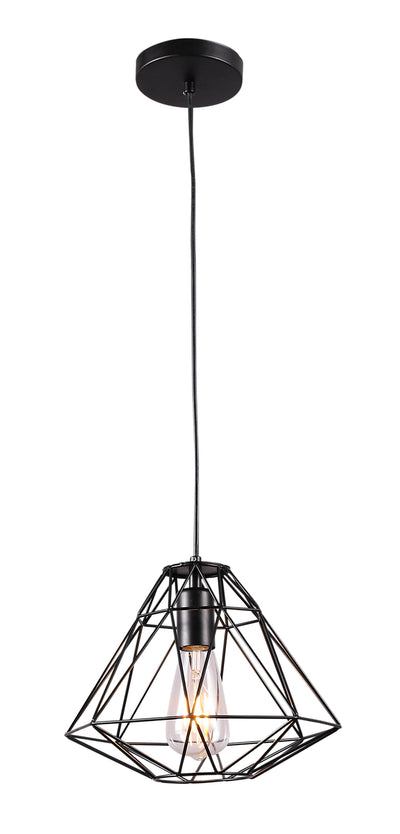 Arion Pendant Ceiling Light|Lumnaire suspendu Arion|ARIONXCL